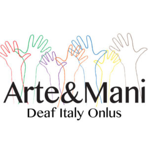 cropped-Logo-ArteMani-Deaf-Italy-Onlus.001.jpg