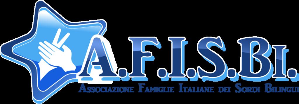 1-logo-scritto-300px