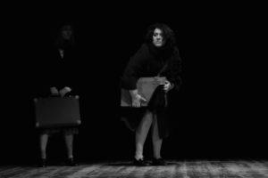 16 Febbraio 2014, Teatro Don Bosco, Caserta.