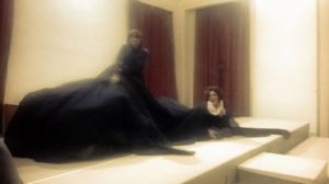 29 Novembre 2014, Auditorium Sala Salvi, Subiaco.
