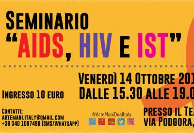 AIDS (copertina)-01 (1)