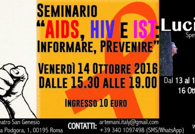 bullismo-aids-luci-del-buio-copertina-01