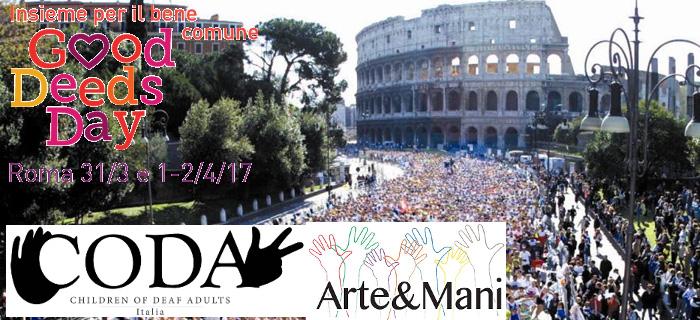 codaitalia-artemani-gooddeedsday