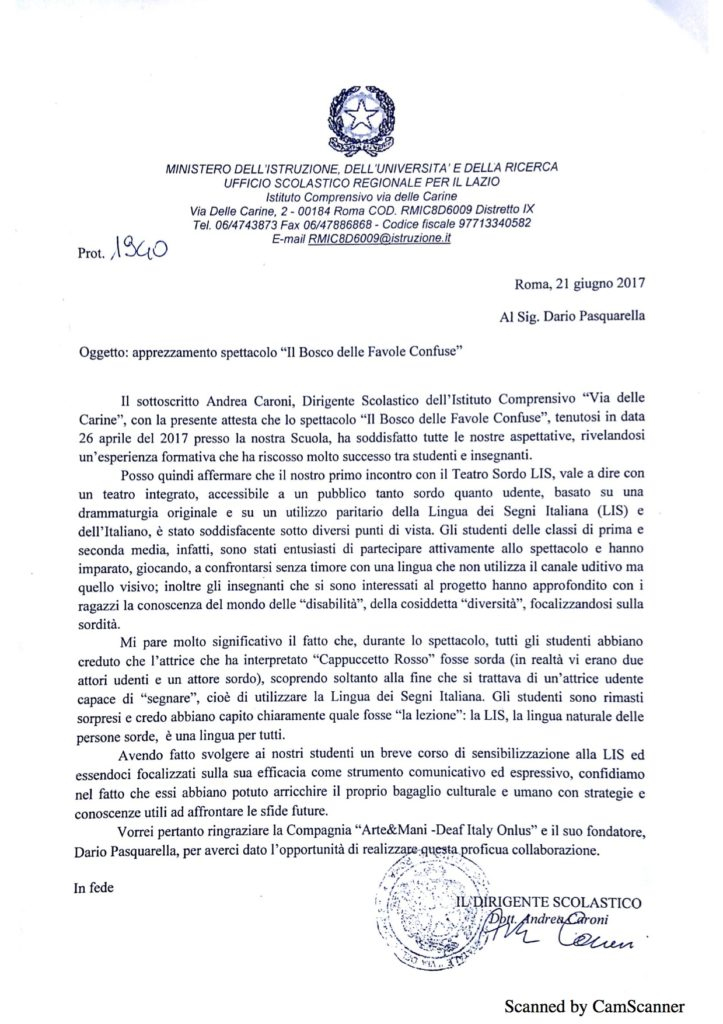 cNuovo documento 2017-06-22 (1)