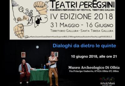 Festival Peregrini copia.001